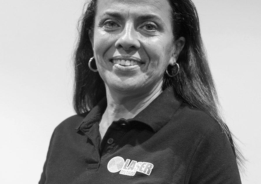 Aziza Tria