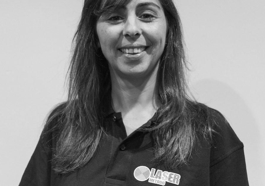 Laura Bettencourt